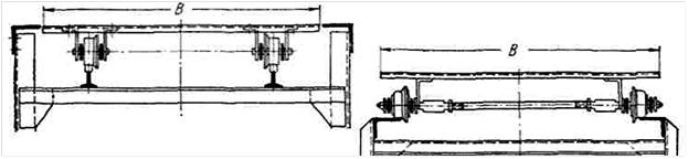 Конструкции пластинчатых конвейеров Транспортер ленточный с наклоном ЛК Н 300