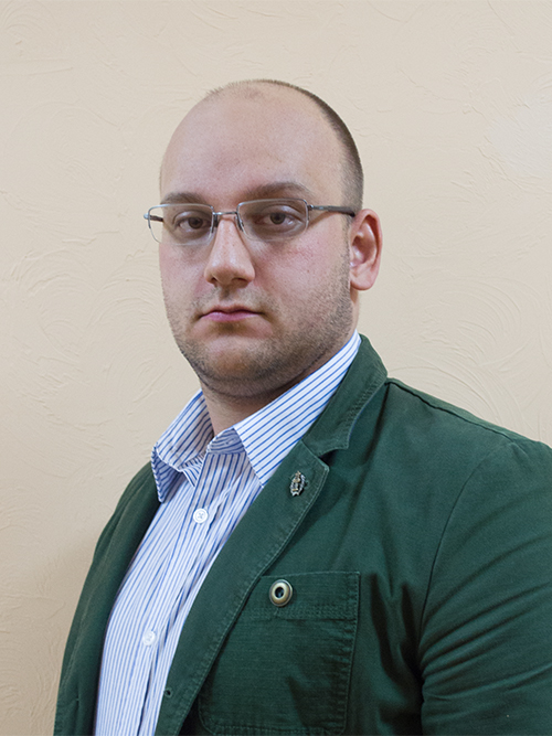 Профессор Николай Галушкин из Шахт удостоен сертификата за работу ... | 667x500