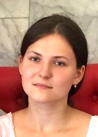 образование фото лучина татьяна владимировна чебоксары окрасы при помощи