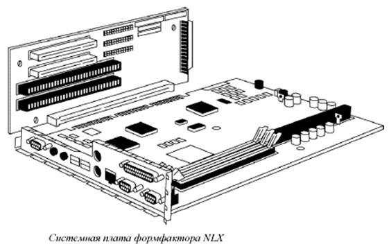 Alimentatore automotive 6-30v m4-atx 250w