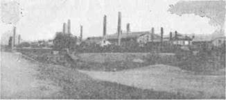 Завод горного оборудования в Луга горно обогатительное оборудование в Елизово