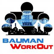 Bauman WorkOut