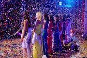Результаты Мисс Очарования 2014