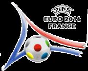 Итоги недели отборочных матчей по футболу на Евро-2016