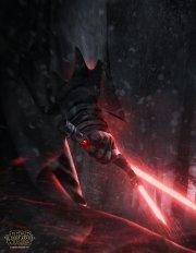 Новый трейлер Звёздный Войн