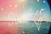 Последний день лета