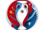 Обзор матчей 4 сентября отбора на ЕВРО-2016