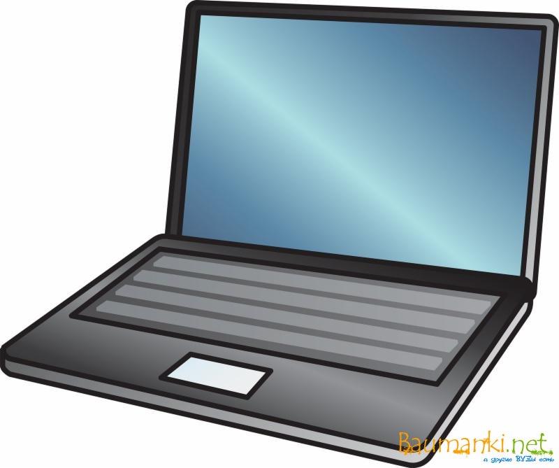 Aplikasi Laptop Terbaru dan Terkeren Untuk Windows 7