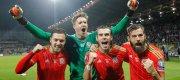 ЕВРО-2016 продолжается