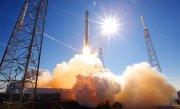 Развитие космодромов на период 2017-2025 годов и другие новости 59 недели 2017