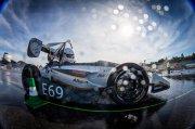 «Формула-Студент» и другие новости студенческого спорта 60 недели 2017