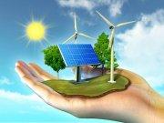 6 самых популярных «зеленых» технологий для дома
