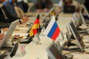 Итоги российско-германского Совета и другие новости студенческого спорта