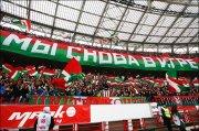 Локомотив стал зимним чемпионом и другие новости 70 недели 2017