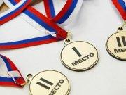 Российские школьники стали лучшими и другие новости образования 71 недели 2017