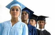 Визы для иностранных студентов в России и другие новости образования