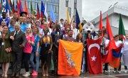 FISU Volunteer Leaders Academy 2018 и другие новости студенческого спорта