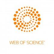 Web of Science Awards 2017 и другие новости образования 7 недели 2018