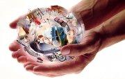 Инновации от российских учёных и другие новости науки и техники 8 недели 2018