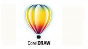 Как скачать бесплатно CorelDraw