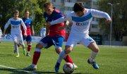 9 межрегиональный турнир НСФЛ и другие новости студенческого спорта