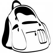 Что лучше: сумка или рюкзак для студента?