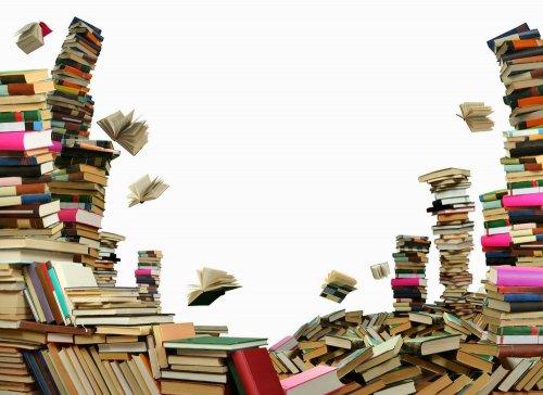 Как правильно оформить список литературы в дипломной работе