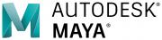 Как получить Maya бесплатно