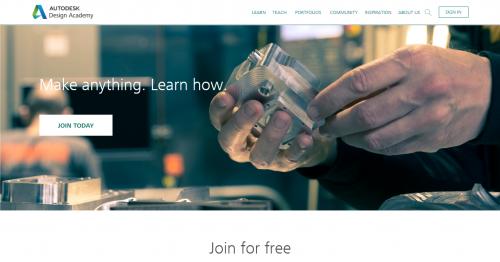 Как установить программы Autodesk бесплатно