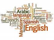 Какой язык учить легче всего и почему