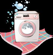 Причины неприятного запаха в стиральной машине и способы самостоятельного устранения