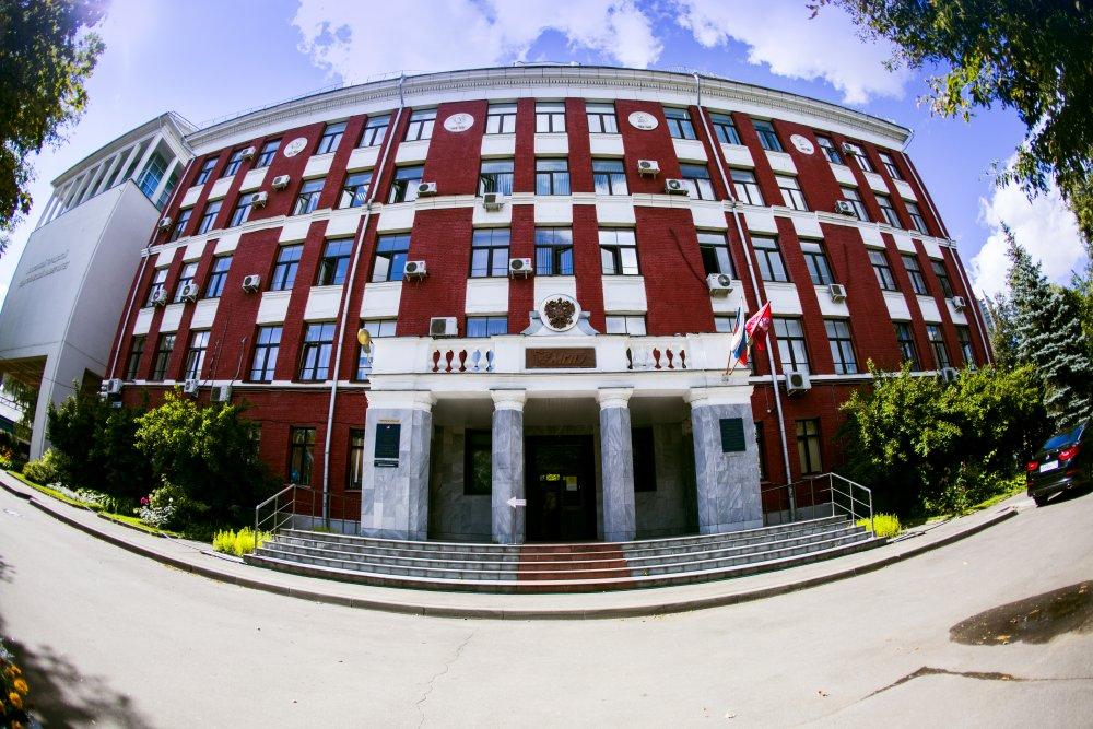 хочет, мозырский педагогический университет картинки рассказам именинника, гостям